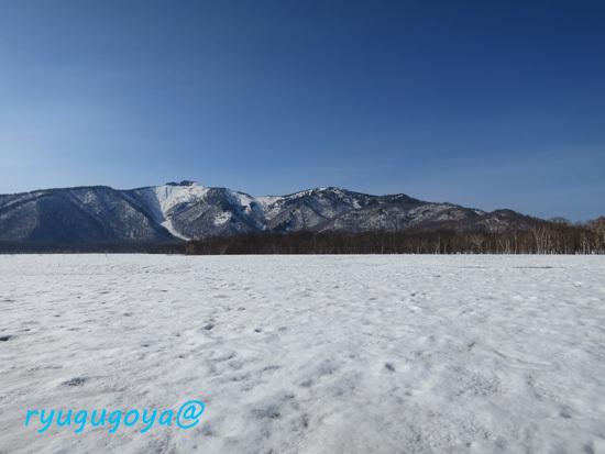 20210412keizurusan.jpg
